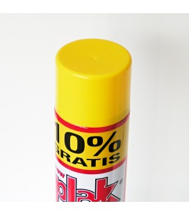 Plak Bonus Citron (750 ml) - cockpit spray s UV filtrem