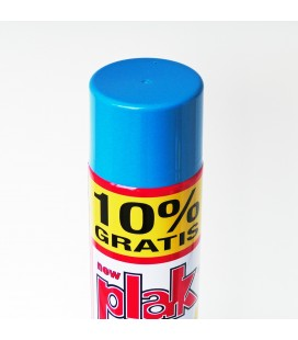 Plak Bonus Levandule (750 ml) - cockpit spray s UV filtrem