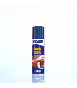 Decabit Spray | odstraňovač asfaltu a samolepek | 250ml