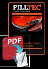 Katalog Filltec Professional