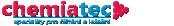 Chemiatec logo
