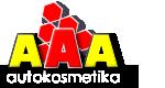 AAA autokosmetika